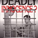 Deadly Innocence by Bob Perske