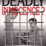Deadly Innocence by Bob Perske