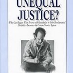 Unequal Justice by Bob Perske