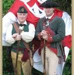 American Revolution Rangers